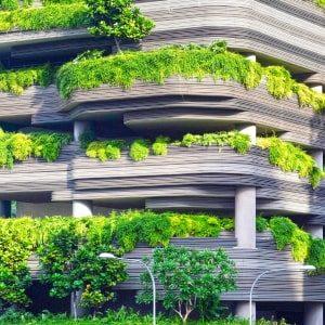 Renaturalización y soluciones basadas en la naturaleza